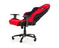 AKRACING PRIME Gaming Chair (Czarno-Czerwony) - 312265 - zdjęcie 5