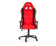 AKRACING PRIME Gaming Chair (Czarno-Czerwony) - 312265 - zdjęcie 2