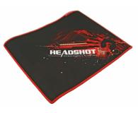 A4Tech Bloody B-071 (350x280x4) - 312741 - zdjęcie 1