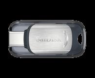 SanDisk 32GB Ultra USB 3.1 Typ C  - 313337 - zdjęcie 3