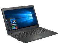 ASUS P2540UA-XO0087R-8 i5-7200U/8GB/256SSD/Win10P - 365543 - zdjęcie 1