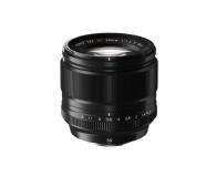 Fujifilm Fujinon XF 56mm f/1.2 R  - 223151 - zdjęcie 1