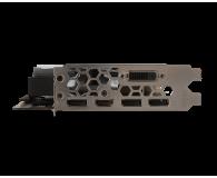 MSI GeForce GTX 1080 ARMOR OC 8GB GDDR5X  - 309884 - zdjęcie 5