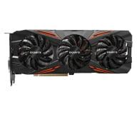 Gigabyte GeForce GTX 1070 G1 Gaming 8GB GDDR5 - 309923 - zdjęcie 3