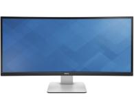 Dell U3415W - 308285 - zdjęcie 1