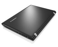 Lenovo E31-70 i3-5005U/4GB/240 - 298739 - zdjęcie 6