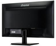 iiyama G-Master GE2288HS Black Hawk  - 310956 - zdjęcie 5