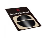 Zowie Ślizgacze Speedy Skatez-BF - 314308 - zdjęcie 1
