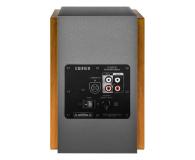 Edifier 2.0 R1600TIII - 310127 - zdjęcie 3
