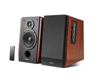 Edifier 2.0 R1700 Bluetooth - 310154 - zdjęcie 1