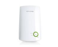 TP-Link TL-WA854RE (802.11b/g/n 300Mb/s) plug repeater - 182261 - zdjęcie 2