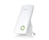 TP-Link TL-WA854RE (802.11b/g/n 300Mb/s) plug repeater - 182261 - zdjęcie 1