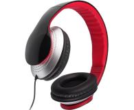 Edifier K830 (czarno-czerwone) - 310146 - zdjęcie 3