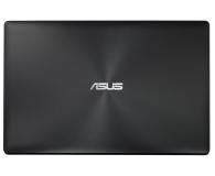 ASUS R556LB-XO672T-8 i5-5200U/8GB/1TB/DVD/Win10 GT940M - 310332 - zdjęcie 3