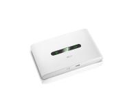 TP-Link M7300 WiFi b/g/n 3G/4G (LTE) 150Mbps - 310864 - zdjęcie 3