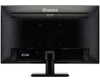 iiyama G-Master GE2288HS Black Hawk  - 310956 - zdjęcie 6