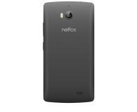 TP-Link Neffos C5Max FHD Dual SIM LTE szary - 310788 - zdjęcie 3