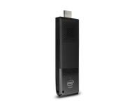 Intel Compute Stick x5-Z8300/2GB/32/W10 - 310604 - zdjęcie 1