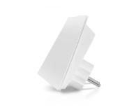 TP-Link HS110 bezprzewodowe z miernikiem energii (Wi-Fi) - 307456 - zdjęcie 4