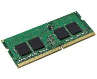 Kingston 8GB 2133MHz CL15 1,2V - 304304 - zdjęcie 2