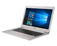 ASUS ZenBook UX306UA i7-6500U/8GB/256SSD/Win10 QHD - 338490 - zdjęcie 1