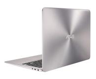 ASUS ZenBook UX306UA i7-6500U/8GB/256SSD/Win10 QHD - 338490 - zdjęcie 3