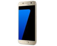 Samsung Galaxy S7 G930F 32GB złoty + 32GB - 392907 - zdjęcie 5