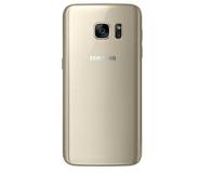 Samsung Galaxy S7 G930F 32GB złoty + 32GB - 392907 - zdjęcie 4