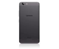 Lenovo K5 2/16GB Dual SIM (Snapdragon 616) szary - 355058 - zdjęcie 4