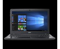 Acer E5-575 i5-6267U/8GB/240/Win10 Iris - 326315 - zdjęcie 2