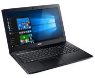 Acer E5-575G i3-6006U/8GB/500/Win10 GT940MX  - 339624 - zdjęcie 1