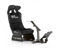 Playseat Gran Turismo (Czarny) - 316177 - zdjęcie 1