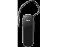 Jabra Classic Bluetooth 9h/HD Voice czarny - 316939 - zdjęcie 1