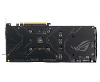 ASUS GeForce GTX 1060 Strix 6GB GDDR5  - 316842 - zdjęcie 5