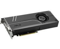 ASUS GeForce GTX 1060 Turbo 6GB GDDR5  - 316844 - zdjęcie 2