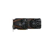 Gigabyte GeForce GTX 1060 G1 Gaming 6GB GDDR5 - 316924 - zdjęcie 3