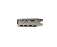 Gigabyte GeForce GTX 1060 G1 Gaming 6GB GDDR5 - 316924 - zdjęcie 5