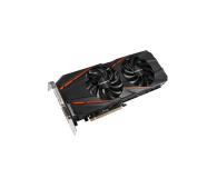 Gigabyte GeForce GTX 1060 G1 Gaming 6GB GDDR5 - 316924 - zdjęcie 2