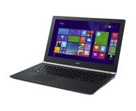 Acer VN7-591G i7-4720HQ/8GB/1000+8/Win8 GTX960M FHD - 261299 - zdjęcie 3