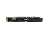 Gigabyte GeForce GTX 1070 WindForce II OC 8GB GDDR5 - 314401 - zdjęcie 4