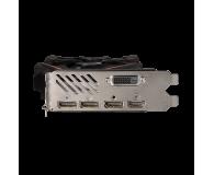 Gigabyte GeForce GTX 1070 WindForce II OC 8GB GDDR5 - 314401 - zdjęcie 5
