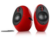 Edifier 2.0 Luna E25HD Bluetooth (czerwone) - 310161 - zdjęcie 1