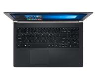 Acer VN7-571G i5-5200U/8GB/1000/Win10 GTX950M - 266667 - zdjęcie 3