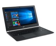 Acer VN7-571G i5-5200U/8GB/1000/Win10 GTX950M - 266667 - zdjęcie 1