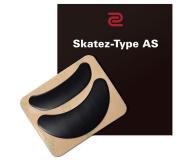 Zowie Ślizgacze Skatez-Type AS - 314310 - zdjęcie 1
