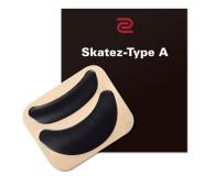 Zowie Ślizgacze Skatez-Type A - 314309 - zdjęcie 1