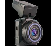 "Navitel R600 Full HD/2""/170 - 314362 - zdjęcie 1"