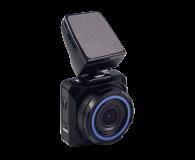"Navitel R600 Full HD/2""/170 - 314362 - zdjęcie 4"