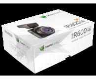 "Navitel R600 Full HD/2""/170 - 314362 - zdjęcie 5"