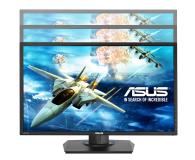 ASUS VG245H Gaming - 317162 - zdjęcie 4